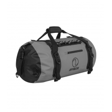 EXPEDITION TRAIL BAG 2 - STORMPROOF