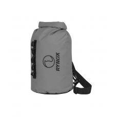 EXPEDITION DRY BAG 2 - STORMPROOF